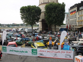 tour-de-dusseldorf-2014-photos-karlfried-steinhaus-017