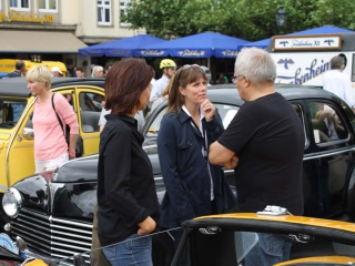 tour-de-dusseldorf-2014-photos-karlfried-steinhaus-035