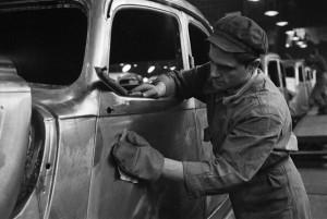 1935.production-traction-avant-usine-quai-de-javel