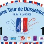 2008.tour-de-duesseldorf-rallye-schild-copyright-destination-duesseldorf
