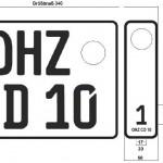 2011.bundesrat-verordnung-wechselkennzeichen.01