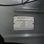 diebstahl-2cv-brioult-04