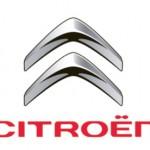 citroen-logo.8.2009-aktuell