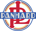 logo.klein.panhard-club