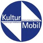 logo.initiative-kulturgut-mobilitaet