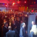 haendlerforum2013-10