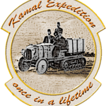 logo.kamal-expedition-citroen-kegresse