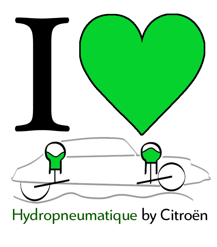 i-love-hydropneumatique