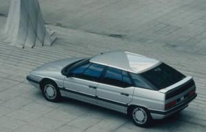 citroen-xm-v6-1990-01