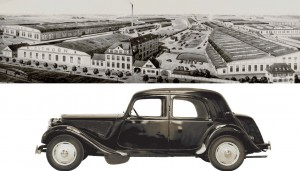 cdg-80-jahre-citroen-traction-avant
