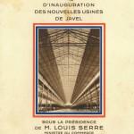 quai-de-javel-banquet-inauguration-01
