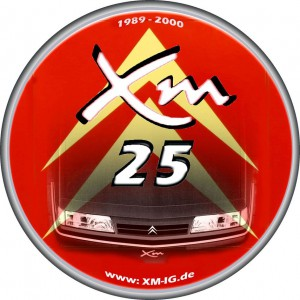 logo-25-jahre-xm-ig