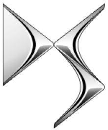 logo-citroen-ds-modern-01
