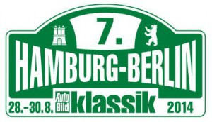 hamburg-berlin-klassik-2014-logo