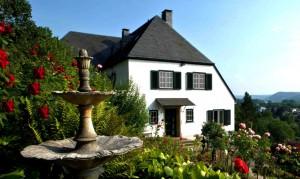 konrad-adenauer-domizile-01