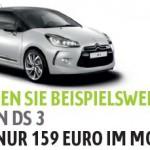 null-leasing-ds3-2014