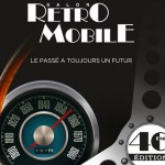 Retromobile-2015-poster-ausschnitt