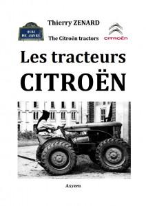 coverpage.les-tracteurs-citroen