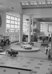 citroen-ds-ausstellung-1955