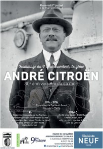 80-jahre-tod-andre-citroen-poster