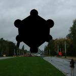 freedom-of-panorama.atomium-censored