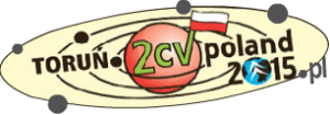 logo.2cv-world-meeting-torun-poland