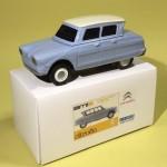 sthubert-ripro-toys-citroen-ami6-01