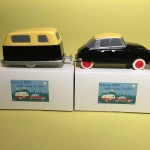 sthubert-ripro-toys-citroen-ds-03