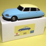sthubert-ripro-toys-citroen-ds-05