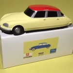 sthubert-ripro-toys-citroen-ds-08