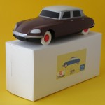 sthubert-ripro-toys-citroen-ds-09