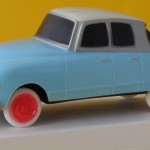 sthubert-ripro-toys-citroen-ds-10