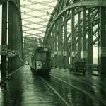 cdg-1928-schilder-koeln