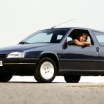 1991-zx-1-4i