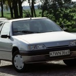 1993-zx-1-6i--3t