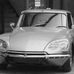 albert-rupprecht-citroen-ds-23
