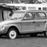 albert-rupprecht-citroen-dyane