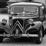 albert-rupprecht-citroen-traction-avant-11b