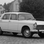 albert-rupprecht-peugeot-404