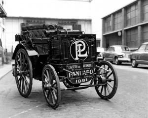 panhard-levassor-p2d-1892