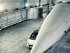 2011-citroen-ds5-concorde-sm-opera-cabriolet-09