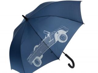 citroen-origins-mehari-parapluie-bleu
