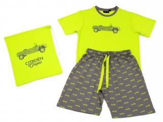 citroen-origins-mehari-pyjama-enfant