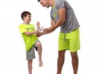 citroen-origins-mehari-pyjama-homme-enfant-portes