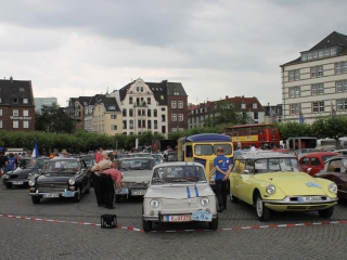 tour-de-dusseldorf-2014-photos-karlfried-steinhaus-005