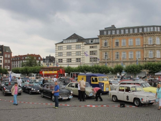 tour-de-dusseldorf-2014-photos-karlfried-steinhaus-010