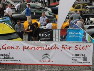 tour-de-dusseldorf-2014-photos-karlfried-steinhaus-022