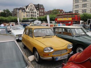 tour-de-dusseldorf-2014-photos-karlfried-steinhaus-046