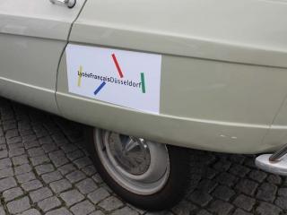 tour-de-dusseldorf-2014-photos-karlfried-steinhaus-051