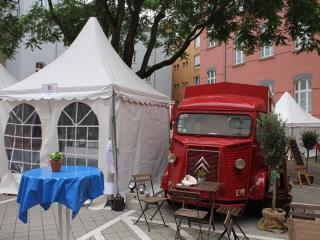 tour-de-dusseldorf-2014-photos-karlfried-steinhaus-056